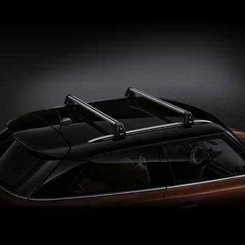 accessoires d 39 origine mini transport boutique accessoires et lifestyle mini france. Black Bedroom Furniture Sets. Home Design Ideas