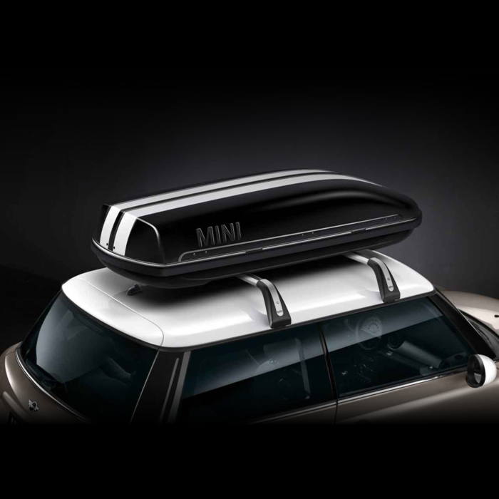 accessoires mini clubman best 25 mini cooper accessories ideas on pinterest mini mini cooper s