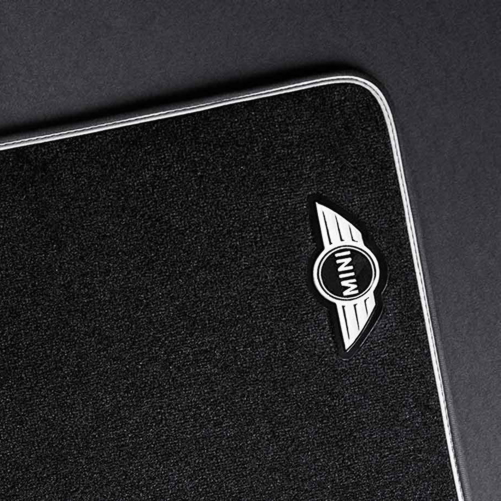 Tapis De Sol Cosmopolitan R5x Dans Accessoires D 39 Origine Mini Accessoires Int Rieurs