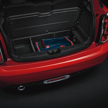 Mini Cooper BMW >> Accessoires d'origine MINI > Accessoires Intérieurs ...